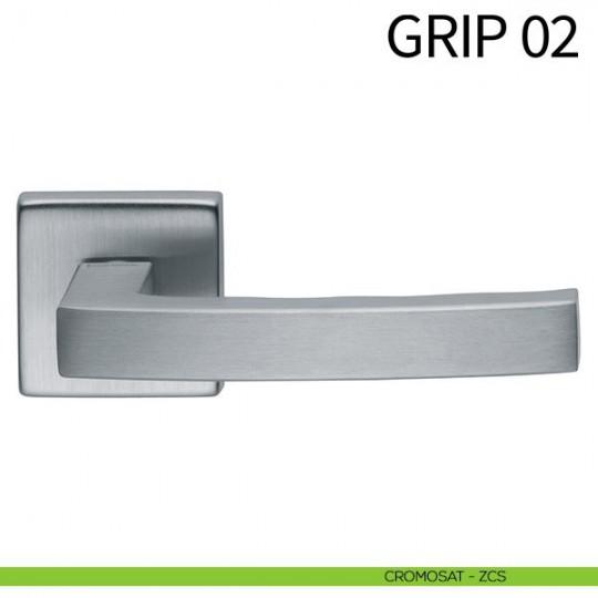 maniglia-porta-interna-grip-02-dnd-martinelli-(4)-jpg