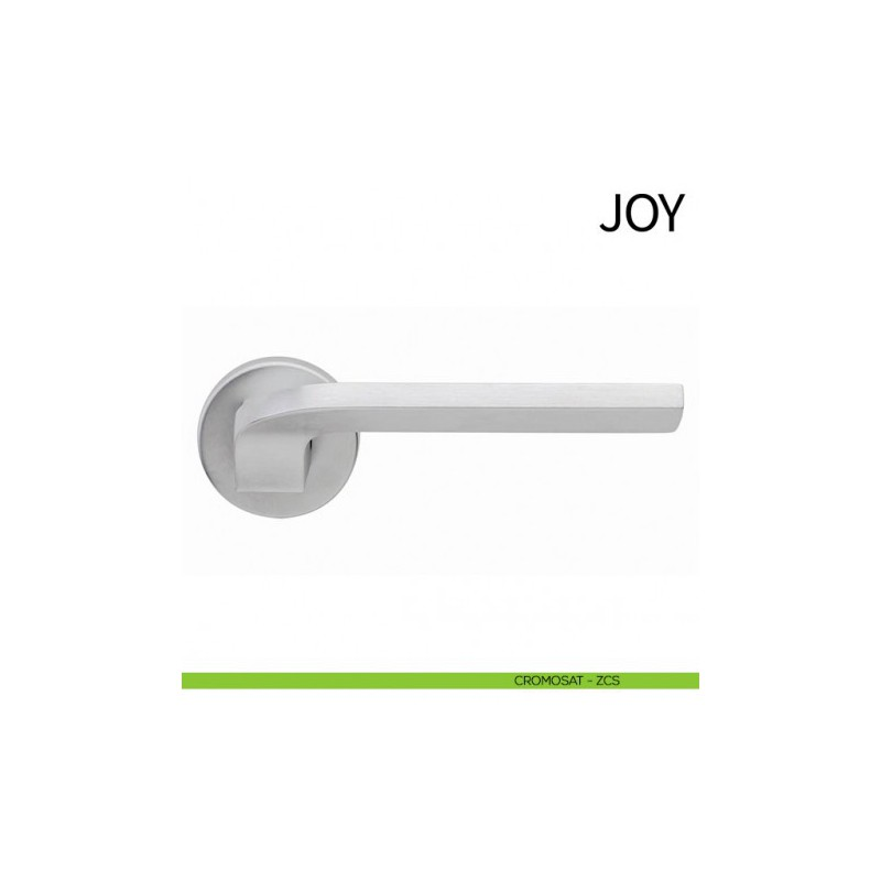 maniglia-porta-interna-joy-dnd-martinelli-(1)-jpg