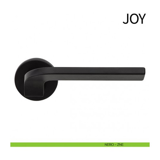 maniglia-porta-interna-joy-dnd-martinelli-(2)-jpg