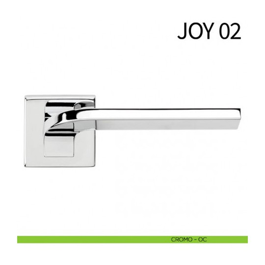 maniglia-porta-interna-joy-02-dnd-martinelli-jpg