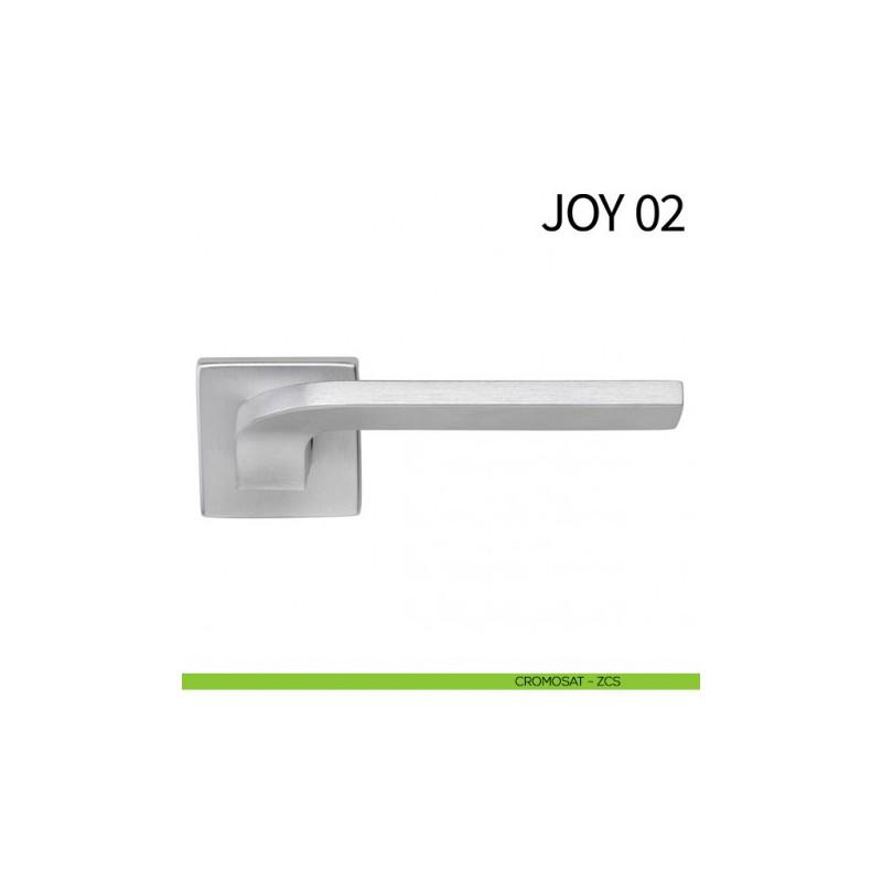 maniglia-porta-interna-joy-02-dnd-martinelli-(1)-jpg