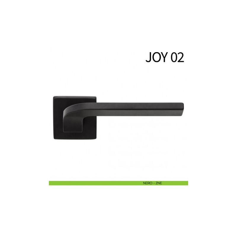 maniglia-porta-interna-joy-02-dnd-martinelli-(2)-jpg