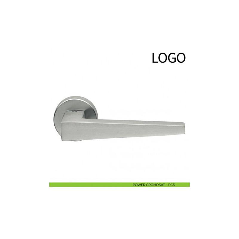 maniglia-porta-interna-logo-dnd-martinelli-(1)-jpg
