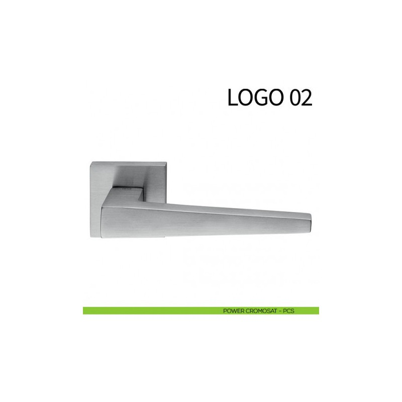 maniglia-porta-interna-logo-02-dnd-martinelli-(1)-jpg