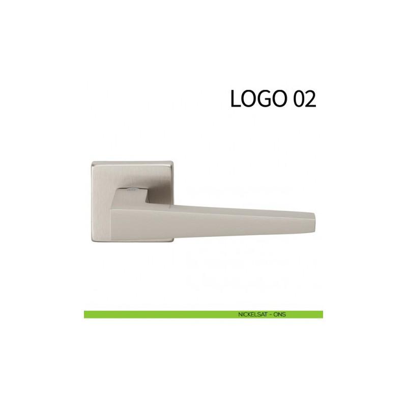 maniglia-porta-interna-logo-02-dnd-martinelli-(2)-jpg