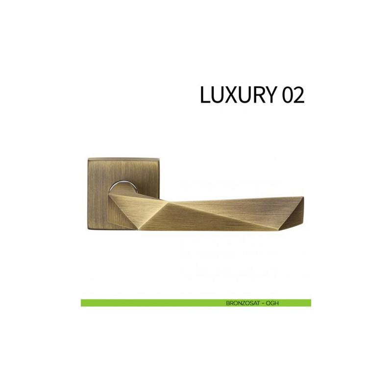 maniglia-porta-interna-luxury-02-dnd-martinelli-jpg