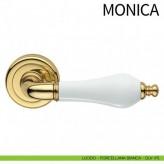 maniglia-porta-interna-porcellana-monica-dnd-martinelli-jpg