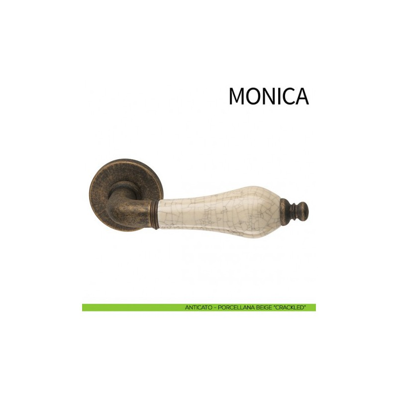 maniglia-porta-interna-porcellana-monica-dnd-martinelli-(1)-jpg