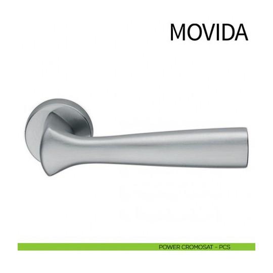 maniglia-porta-interna-movida-dnd-martinelli-(1)-jpg