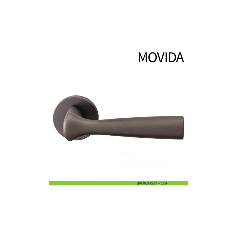 maniglia-porta-interna-movida-dnd-martinelli-(2)-jpg