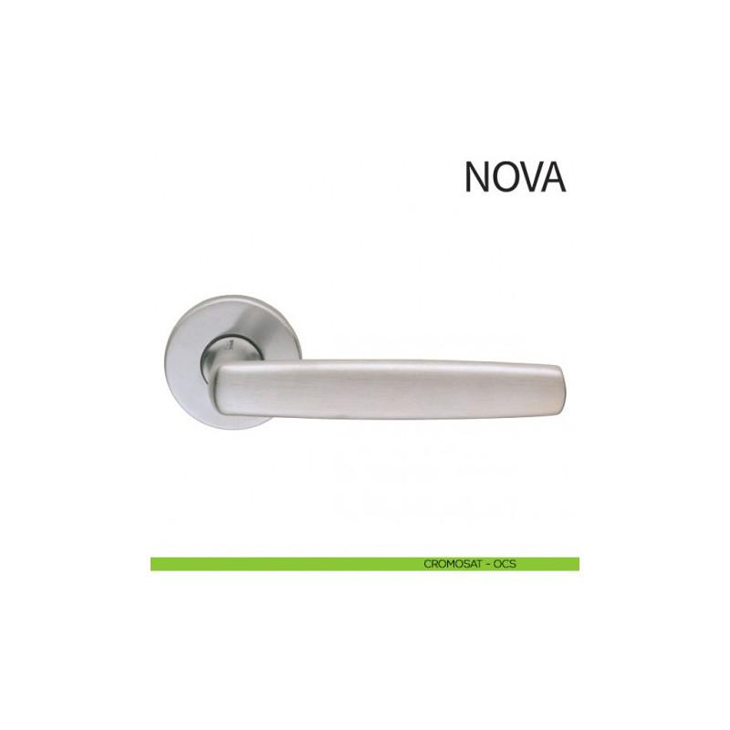 maniglia-porta-interna-nova-dnd-martinelli-(1)-jpg