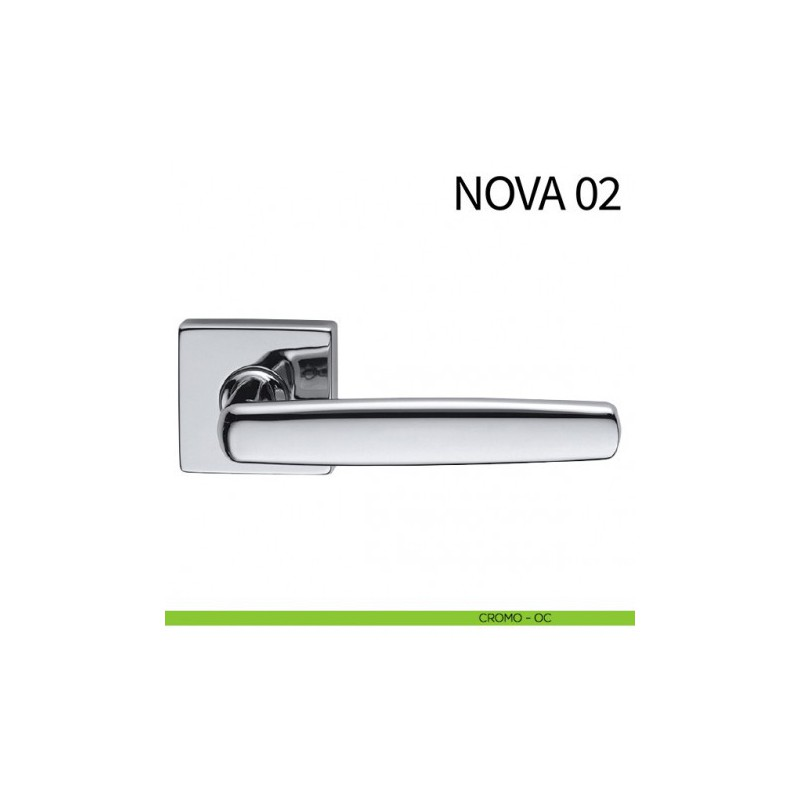 maniglia-porta-interna-nova-02-dnd-martinelli-jpg