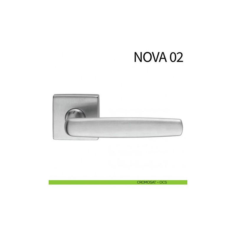 maniglia-porta-interna-nova-02-dnd-martinelli-(1)-jpg