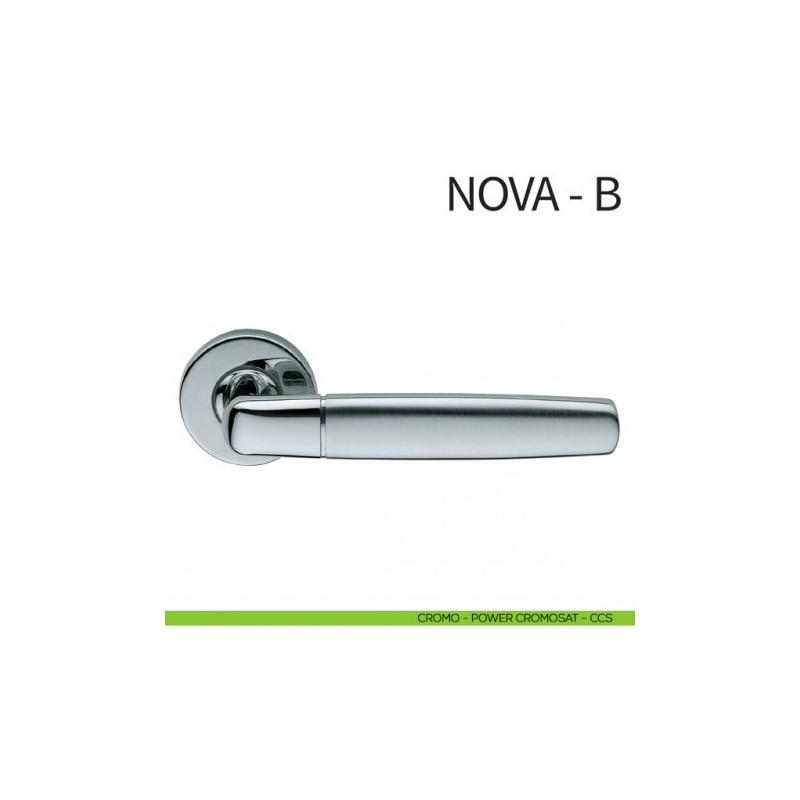 maniglia-porta-interna-nova-b-dnd-martinelli-(1)-jpg
