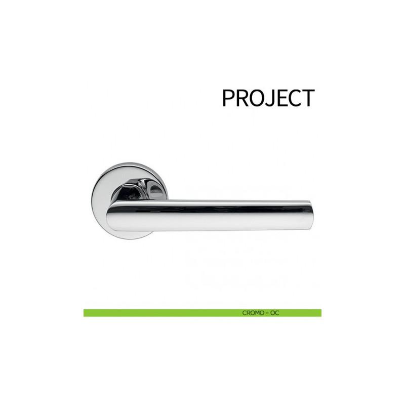 maniglia-porta-interna-project-dnd-martinelli-(2)-jpg