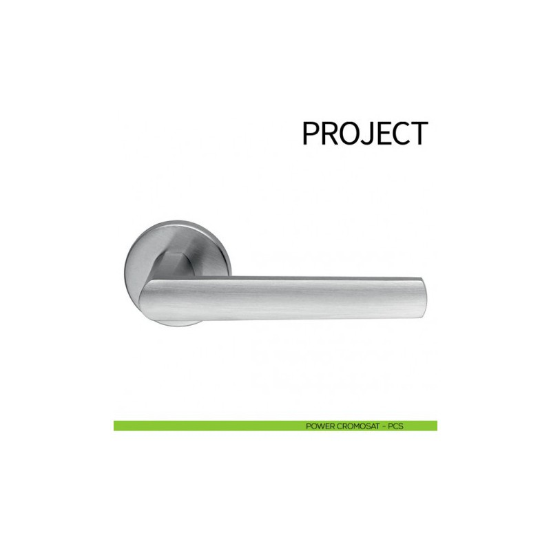 maniglia-porta-interna-project-dnd-martinelli-(3)-jpg