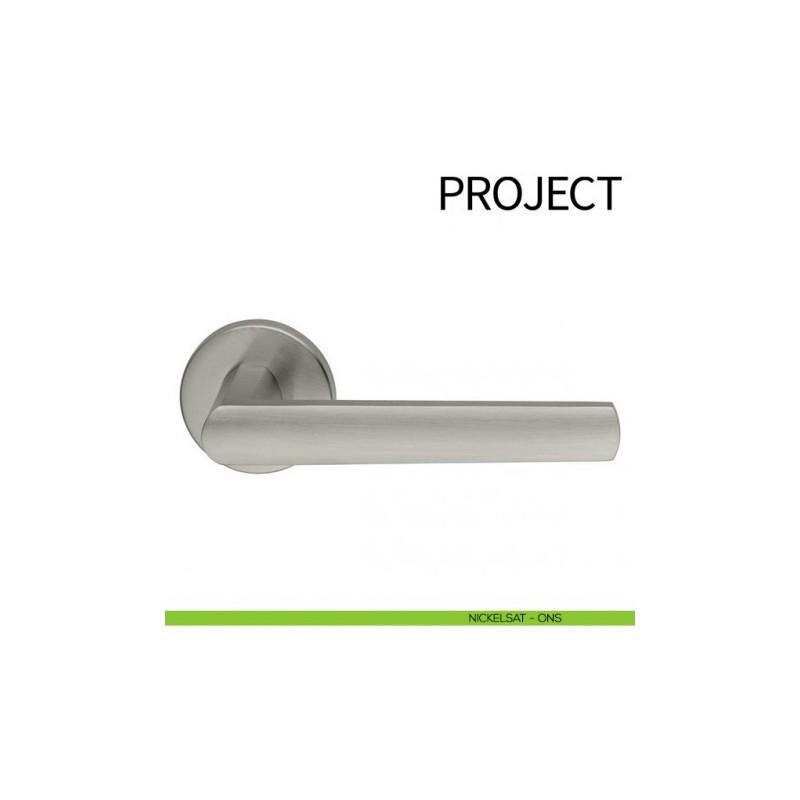 maniglia-porta-interna-project-dnd-martinelli-(4)-jpg