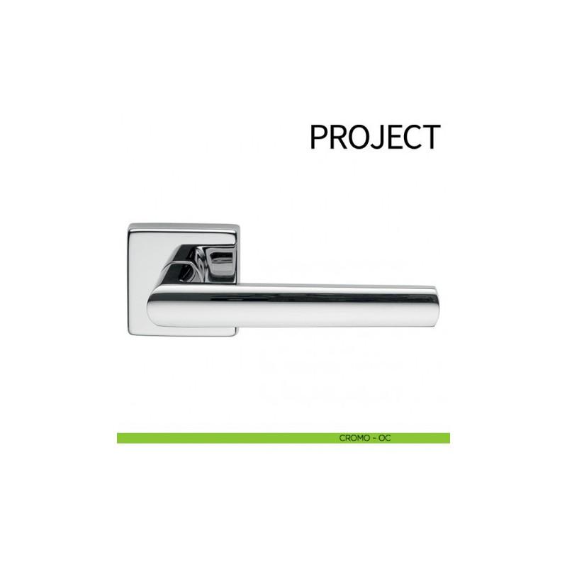 maniglia-porta-interna-project-02-dnd-martinelli-(1)-jpg