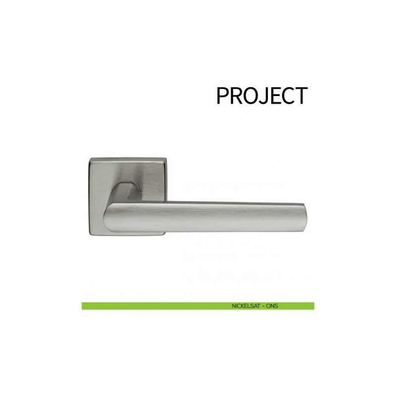 maniglia-porta-interna-project-02-dnd-martinelli-(3)-jpg