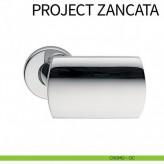 maniglia-porta-interna-project-zancata-dnd-martinelli-jpg
