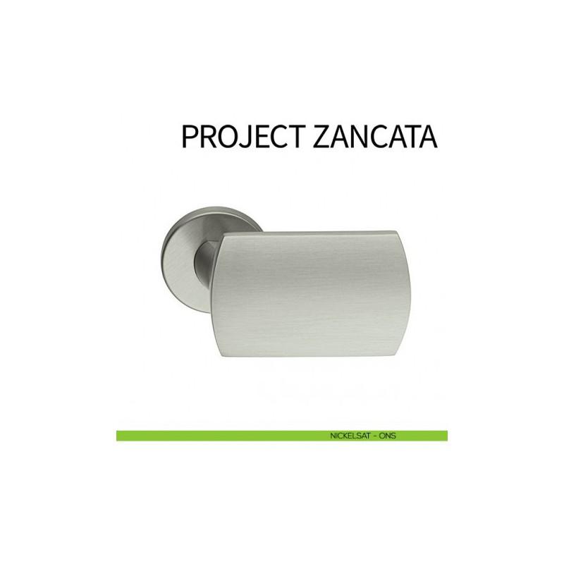 maniglia-porta-interna-project-zancata-dnd-martinelli-(2)-jpg