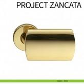 maniglia-porta-interna-project-zancata-dnd-martinelli-(3)-jpg