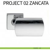 maniglia-porta-interna-project-02-zancata-dnd-martinelli-jpg