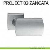 maniglia-porta-interna-project-02-zancata-dnd-martinelli-(1)-jpg