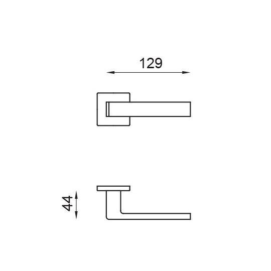 maniglia-porta-interna-quattro-02-z-dnd-martinelli-(2)-png