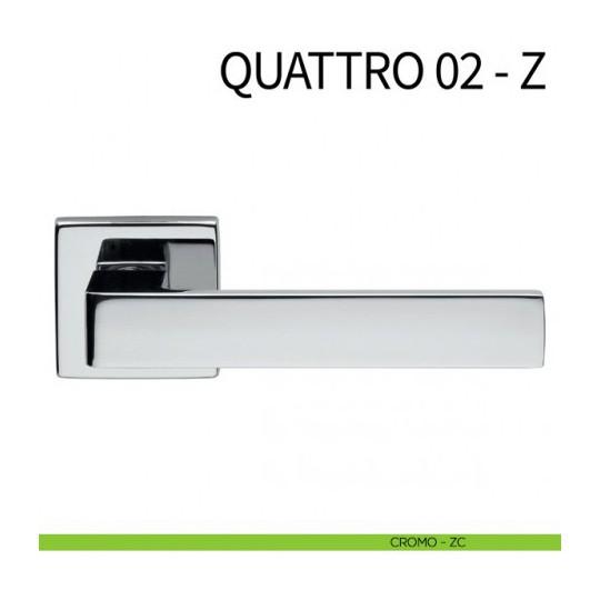 maniglia-porta-interna-quattro-02-z-dnd-martinelli-jpg