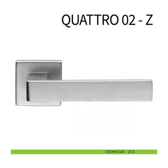 maniglia-porta-interna-quattro-02-z-dnd-martinelli-(1)-jpg