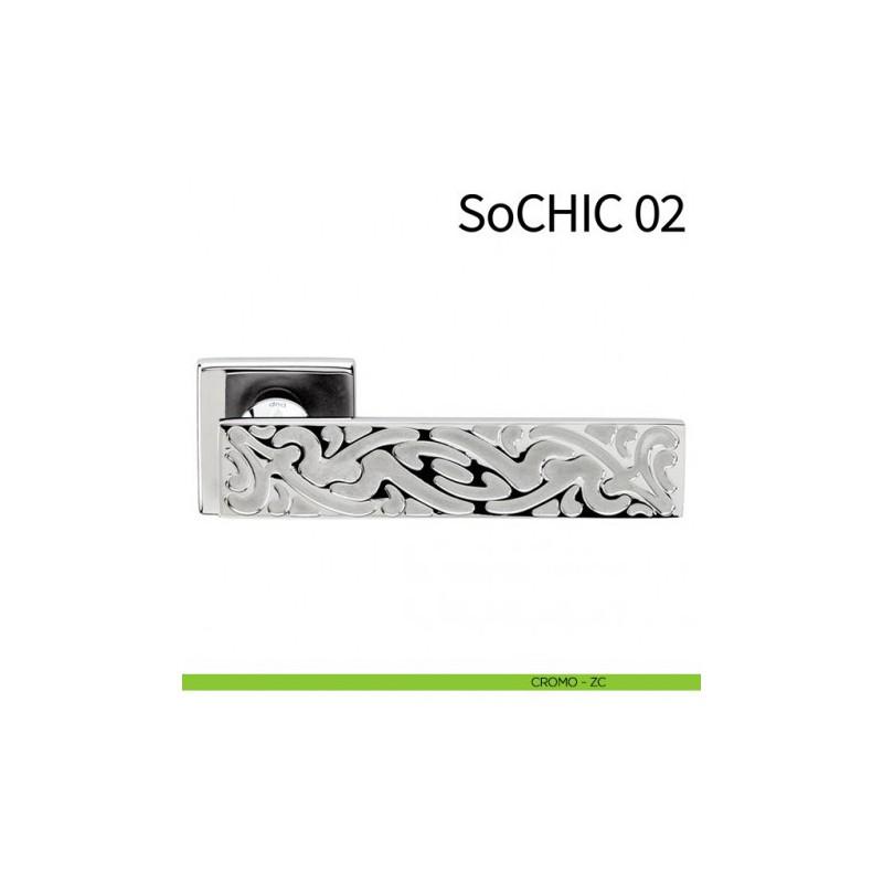 maniglia-porta-interna-sochic-02-dnd-martinelli-jpg
