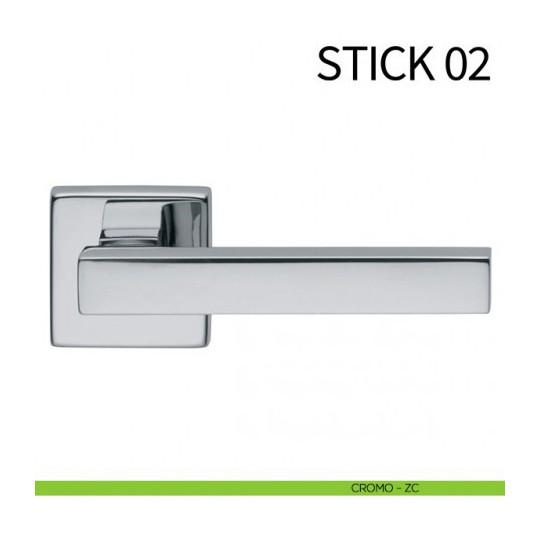 maniglia-porta-interna-stick-02-dnd-martinelli-jpg
