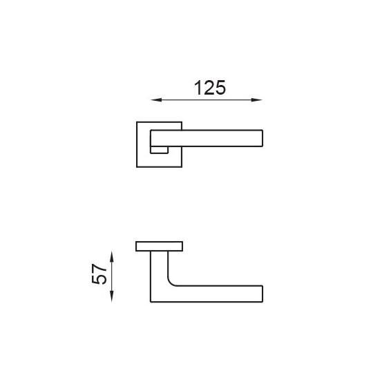 maniglia-porta-interna-stick-02-dnd-martinelli-(2)-png