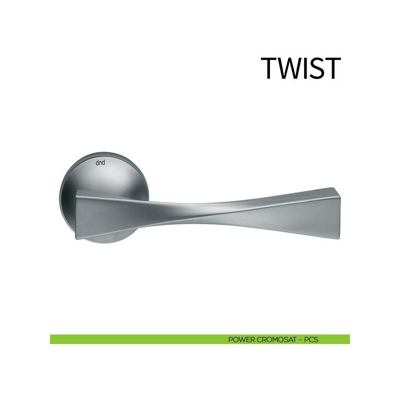 maniglia-porta-interna-twist-dnd-martinelli-(1)-jpg