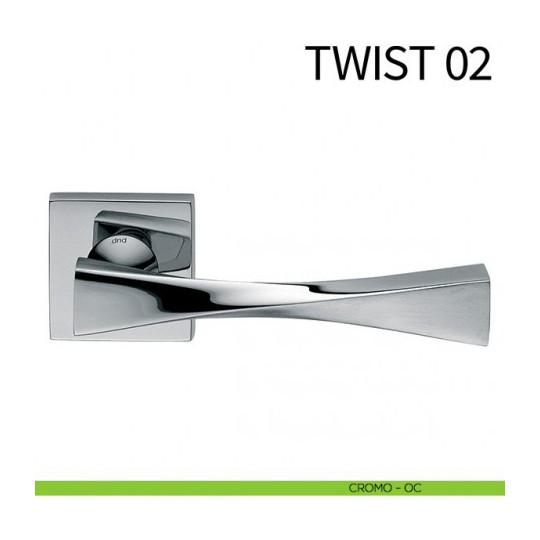 maniglia-porta-interna-twist-02-dnd-martinelli-jpg