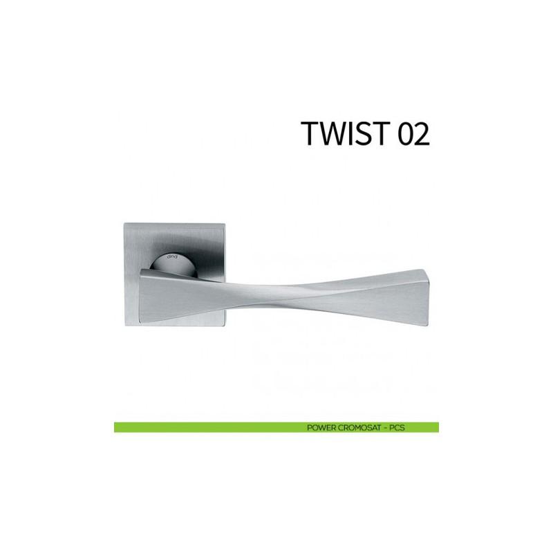 maniglia-porta-interna-twist-02-dnd-martinelli-(1)-jpg