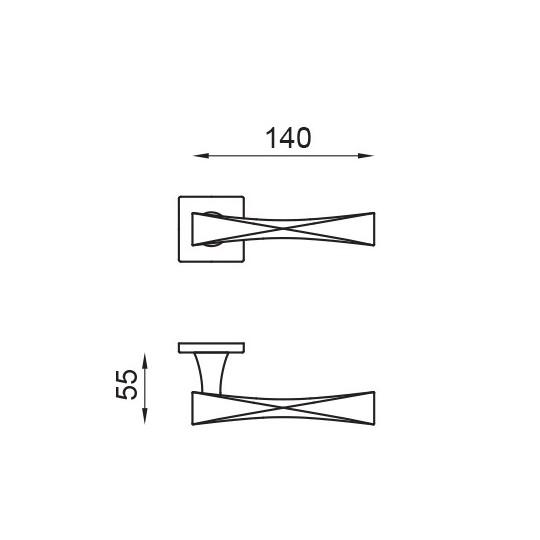 maniglia-porta-interna-twist-02-dnd-martinelli-(4)-png
