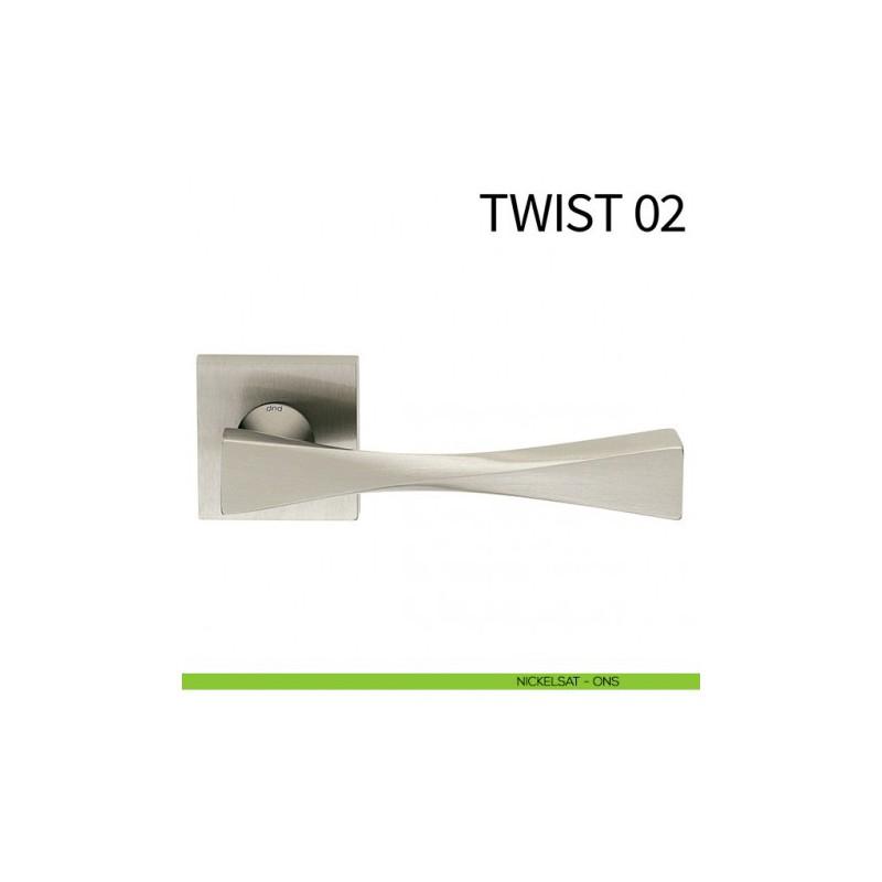 maniglia-porta-interna-twist-02-dnd-martinelli-(2)-jpg
