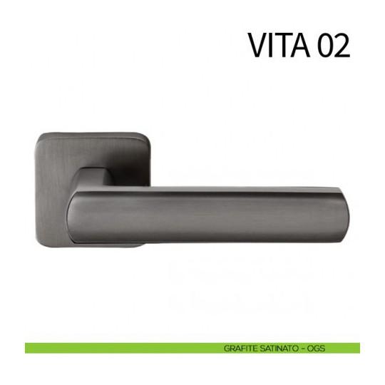 maniglia-porta-interna-vita-02-dnd-martinelli-(3)-jpg