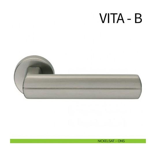 maniglia-porta-interna-vita-b-bicolore-dnd-martinelli-(2)-jpg