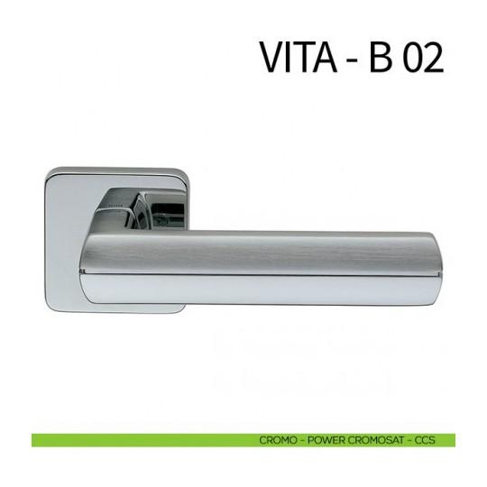 maniglia-porta-interna-vita-b-02-bicolore-dnd-martinelli-jpg