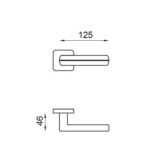 maniglia-porta-interna-vita-b-02-bicolore-dnd-martinelli-(4)-png