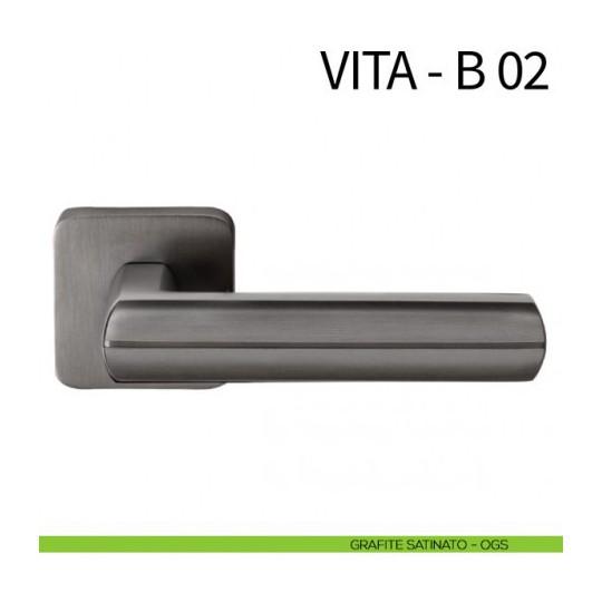 maniglia-porta-interna-vita-b-02-bicolore-dnd-martinelli-(2)-jpg