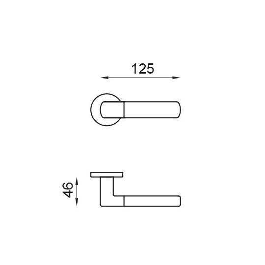 maniglia-porta-interna-vita-legno-dnd-martinelli-(2)-png