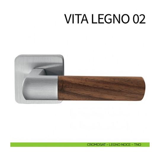 maniglia-porta-interna-vita-legno-02-dnd-martinelli-jpg