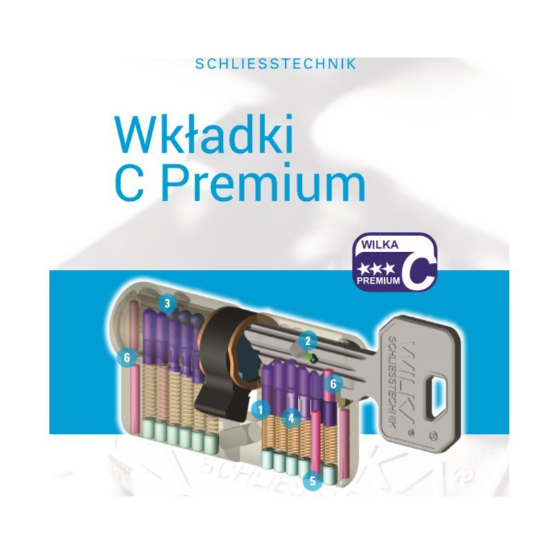 wilka-premium-jpg