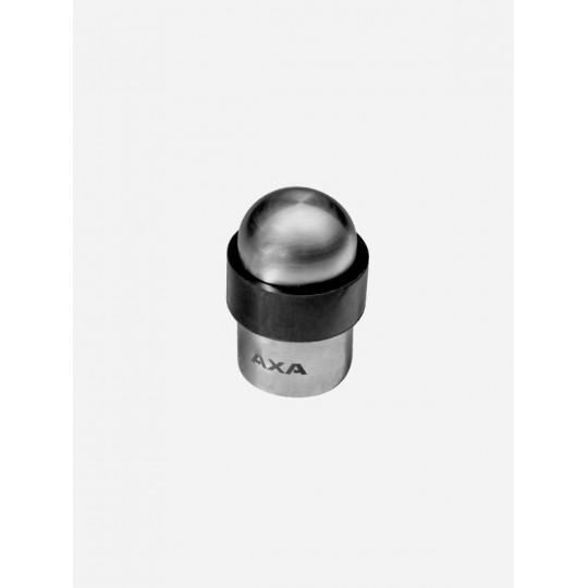 Odbój drzwiowy AXA 6900-04 inox
