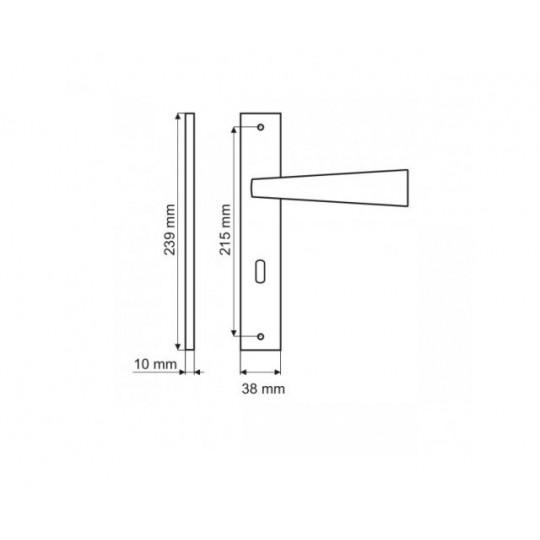 klamka-dh-11-113-libra-5865-jpg