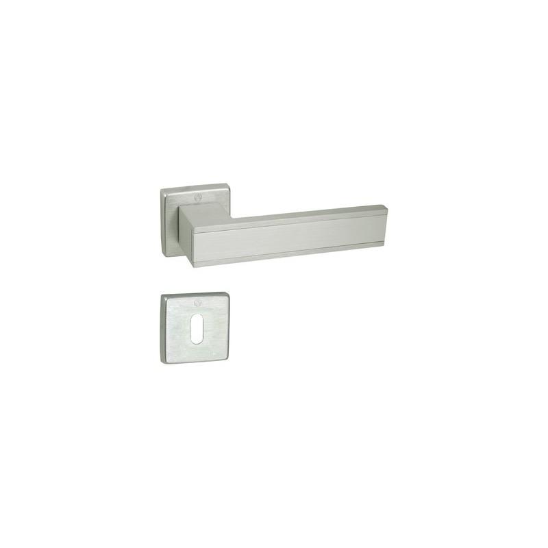 klamka-frame-szyld-kwadr-11706-jpg